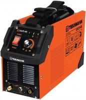 Сварочный аппарат Tekhmann CUT-45 847862