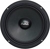 Автоакустика Aura SM-A654