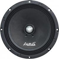 Автоакустика Aura SM-B808