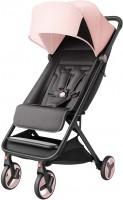 Коляска Xiaomi Mitu Baby Folding Stroller