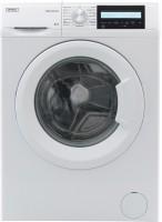 Фото - Стиральная машина Kernau KFWM 6424104 A белый