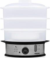 Пароварка / яйцеварка TRISTAR VS-3914