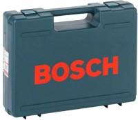 Ящик для инструмента Bosch 2605438328