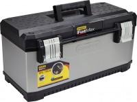 Ящик для инструмента Stanley FatMax FMST1-75769
