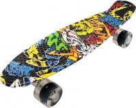 Скейтборд SkateX Penny