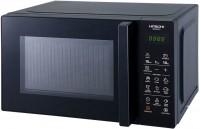 Фото - Микроволновая печь Hitachi HMR-D2011