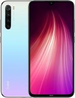 Фото - Мобильный телефон Xiaomi Redmi Note 8 64ГБ / ОЗУ 6 ГБ
