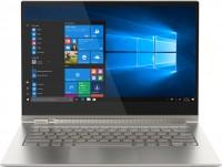 Фото - Ноутбук Lenovo Yoga C930 (C930-13IKB 81C400Q8RA)