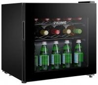 Винный шкаф Prime PWC 4614 M