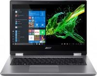 Фото - Ноутбук Acer Spin 3 SP314-53N (SP314-53N-5788)