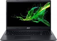 Фото - Ноутбук Acer Aspire 3 A315-55G (A315-55G-59J2)