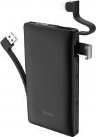 Powerbank аккумулятор Hoco J36-10000