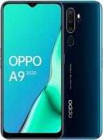 Мобильный телефон OPPO A9 2020 128ГБ