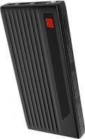 Фото - Powerbank аккумулятор Hoco J27-10000