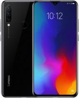 Фото - Мобильный телефон Lenovo K10 Note 64ГБ