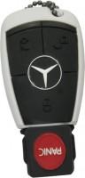 Фото - USB Flash (флешка) Uniq Auto Mercedes Remote Control  32ГБ
