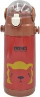 Бутылочки (поилки) Stenson MT2088