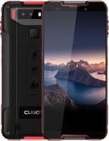 Фото - Мобильный телефон CUBOT Quest 32ГБ