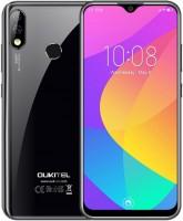 Фото - Мобильный телефон Oukitel Y4800 128ГБ