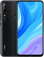 Мобильный телефон Huawei Enjoy 10 Plus 128ГБ / ОЗУ 4 ГБ