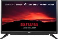 "Телевизор Aiwa JH32DS700S 32"""