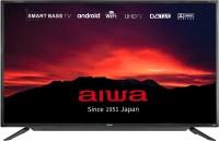 """Телевизор Aiwa JU50DS700S 50"""""""