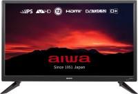 "Телевизор Aiwa JH24BT300S 24"""