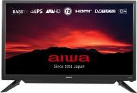 "Телевизор Aiwa JH32BT700S 32"""