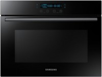 Фото - Духовой шкаф Samsung NQ50H5535KB черный