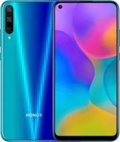 Мобильный телефон Huawei Play 3 64ГБ / ОЗУ 4 ГБ