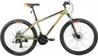 Велосипед Kinetic Profi 26 2019 frame 13.5