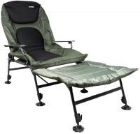 Туристическая мебель Ranger Grand SL-106