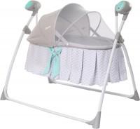 Кроватка Carrello Dolce CRL-7501
