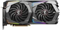 Фото - Видеокарта MSI GeForce RTX 2070 SUPER GAMING X