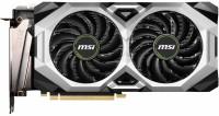 Видеокарта MSI GeForce RTX 2080 SUPER VENTUS XS