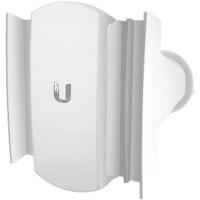 Антенна для роутера Ubiquiti PrismAP-5-60