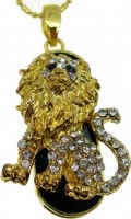 Фото - USB Flash (флешка) Uniq Dream Lion  32 ГБ