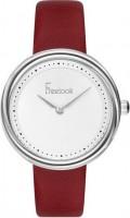 Фото - Наручные часы Freelook F.8.1044.03