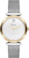 Наручные часы Freelook F.9.1001.06
