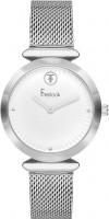 Наручные часы Freelook F.9.1001.07