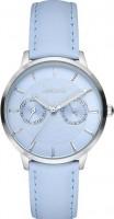 Фото - Наручные часы Freelook F.1.1075.07