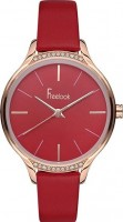 Фото - Наручные часы Freelook F.1.1081.05