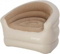 Фото - Надувная мебель Vango Chair Nutmeg