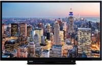 "Телевизор Toshiba 32W1754DG 32"""