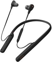 Наушники Sony WI-1000XM2