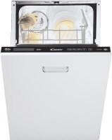 Фото - Встраиваемая посудомоечная машина Candy CDI 2T1047