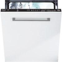 Фото - Встраиваемая посудомоечная машина Candy CDI 2LS36