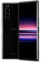 Фото - Мобильный телефон Sony Xperia 5 128ГБ