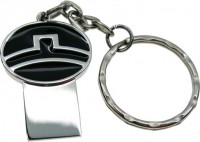 Фото - USB Flash (флешка) Uniq Slim Auto Ring Key Great Wall  64 ГБ