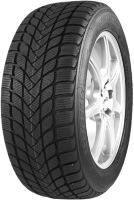 Шины Mastersteel Winter Plus  195/60 R16 99T